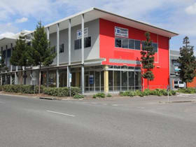 Medical / Consulting commercial property for lease at 3/22 Eastern Road Browns Plains QLD 4118