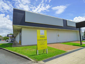 Showrooms / Bulky Goods commercial property for lease at 1A/306 Gympie Road Strathpine QLD 4500