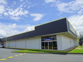 Showrooms / Bulky Goods commercial property for lease at 1/306 Gympie Road Strathpine QLD 4500