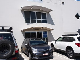 Offices commercial property for lease at Browns Plains QLD 4118