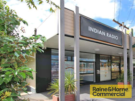 Shop & Retail commercial property for lease at 1/2277 Sandgate Road Boondall QLD 4034