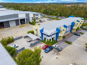 Offices commercial property for lease at 14/50 Kellar Street Berrinba QLD 4117