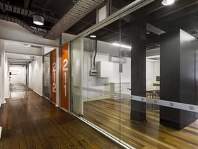 Offices commercial property for lease at 211/3 Gladstone Street Newtown NSW 2042