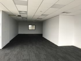 Industrial / Warehouse commercial property for lease at 14 Adriatic Way Keysborough VIC 3173