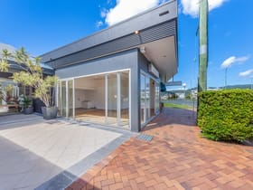 Shop & Retail commercial property for lease at 8/303 Shute Harbour Road Airlie Beach QLD 4802
