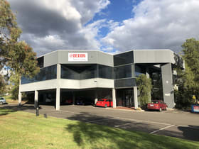 Offices commercial property for lease at 9/156 Highbury Road Burwood VIC 3125