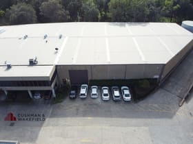 Factory, Warehouse & Industrial commercial property for lease at Smithfield NSW 2164