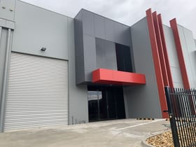 Shop & Retail commercial property for lease at 8 Butler Road Altona North VIC 3025