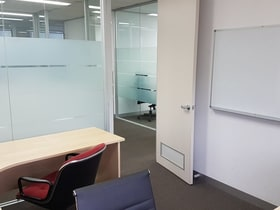 Offices commercial property for sale at 147 Montague  Street South Melbourne VIC 3205