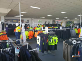 Showrooms / Bulky Goods commercial property for lease at 240 Settlement Road Thomastown VIC 3074