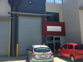 Offices commercial property for sale at 2/720 Macarthur Avenue Central Pinkenba QLD 4008