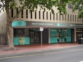 Retail commercial property for lease at Shop 3 & 4/50-52 McCrae Street Dandenong VIC 3175