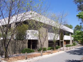 Offices commercial property for sale at 10 Thesiger Court Deakin ACT 2600