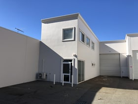 Offices commercial property for lease at 2/14B Hines Road O'connor WA 6163