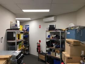Offices commercial property for lease at Whole Building  Suite 48-51/125 Highbury Road Burwood VIC 3125