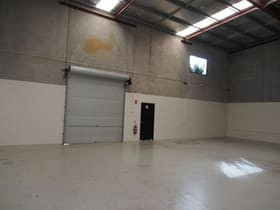 Medical / Consulting commercial property for lease at 2/64 Eastern  Road Browns Plains QLD 4118