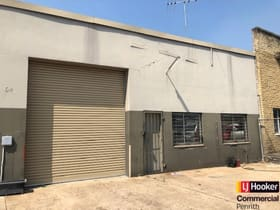 Industrial / Warehouse commercial property for lease at Kingswood NSW 2747