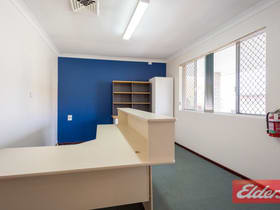 Shop & Retail commercial property for lease at 52 Johnston Street Collie WA 6225