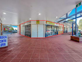 Retail commercial property for lease at 85-89 Cnr Middle Road and Coronation Road Hillcrest QLD 4118