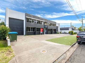 Factory, Warehouse & Industrial commercial property for lease at 9 Godwin Street Bulimba QLD 4171