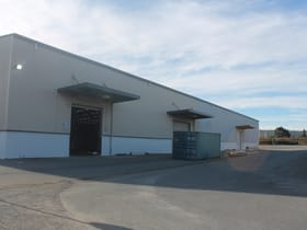 Industrial / Warehouse commercial property for lease at Warehouse 4 236 Berkshire Road Forrestfield WA 6058