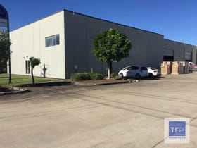 Factory, Warehouse & Industrial commercial property for lease at Kingston QLD 4114