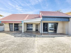 Hotel / Leisure commercial property for lease at 19 Sextons Hills Drive Banora Point NSW 2486