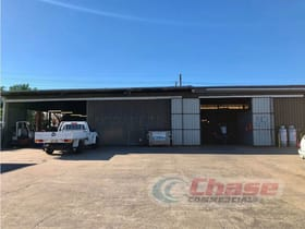 Factory, Warehouse & Industrial commercial property for lease at 50 Michael Street Bulimba QLD 4171