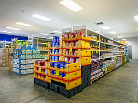 Retail commercial property for lease at Shop 4/206-208 Main South Road Morphett Vale SA 5162