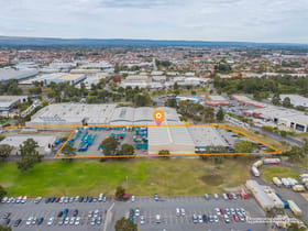 Industrial / Warehouse commercial property for lease at 53-55 Bannister Road Canning Vale WA 6155