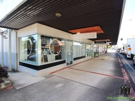 Shop & Retail commercial property for lease at 2/832 Gympie Rd Chermside QLD 4032