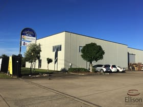 Industrial / Warehouse commercial property for lease at 1/28 Eurora Street Kingston QLD 4114
