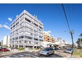 Shop & Retail commercial property for lease at Suite 16B/74-76 Burwood Road Burwood NSW 2134