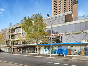 Offices commercial property for lease at 2A Cambridge Street Box Hill VIC 3128
