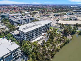 Offices commercial property for lease at 5.09/5 Celebration Drive Bella Vista NSW 2153