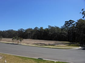 Development / Land commercial property for lease at 2 Yilen Close Beresfield NSW 2322