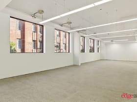 Offices commercial property for lease at 3/58-62 Kippax Street Surry Hills NSW 2010