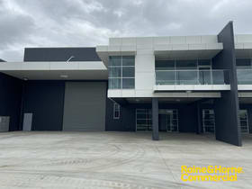 Industrial / Warehouse commercial property for lease at 45-47 Rodeo Road Gregory Hills NSW 2557
