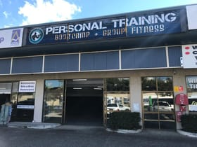 Retail commercial property for lease at 6/108 Anzac Avenue Hillcrest QLD 4118