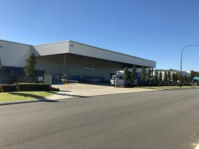 Industrial / Warehouse commercial property for lease at 2 Clifford Street Maddington WA 6109