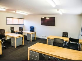Offices commercial property for lease at 239 Murray Road Preston VIC 3072