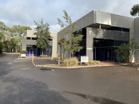 Offices commercial property for lease at 7 and 8/154 Highbury Road Burwood VIC 3125