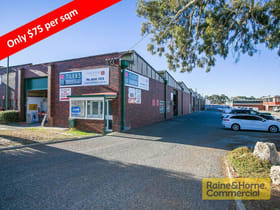 Industrial / Warehouse commercial property for lease at 3 / 3 Collingwood Street Osborne Park WA 6017