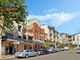 Offices commercial property for sale at Shop 2/104 Spofforth Street Cremorne NSW 2090
