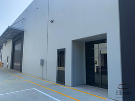 Showrooms / Bulky Goods commercial property for lease at 3/14-16 Cairns Street Loganholme QLD 4129
