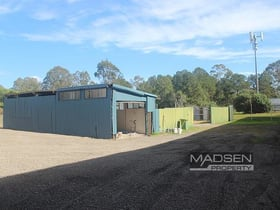 Parking / Car Space commercial property for lease at 2/621 Kingston Road Loganlea QLD 4131