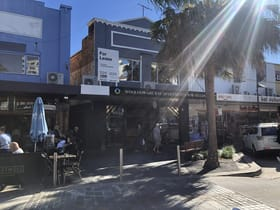 Offices commercial property for lease at First Floor/71-73 Cronulla Street Cronulla NSW 2230