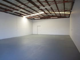 Factory, Warehouse & Industrial commercial property for lease at 26 Robinson Road Bellevue WA 6056