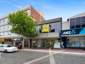 Retail commercial property for lease at 50-52 Wells Street Frankston VIC 3199