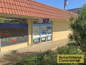 Offices commercial property for lease at 8/40 Handford Road Zillmere QLD 4034